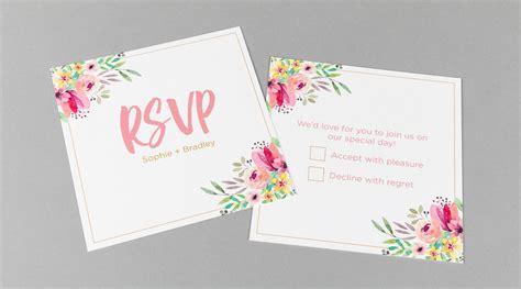 We did not find results for: RSVP Cards Digital Printing   Wedding RSVP Cards