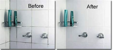 complete regrout service