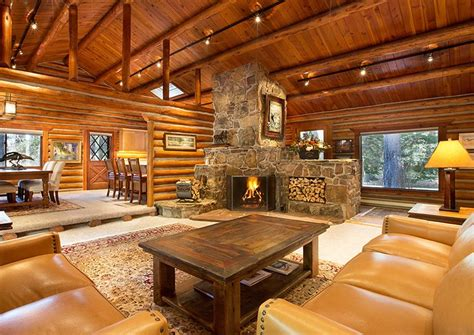 top rated resorts  montana planetware