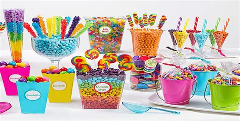 retail link help desk trends in candy category sweets easter retail details