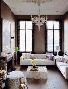 Interior Home Decor Contemporary Interior Design Files