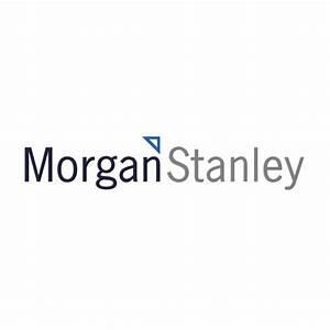 Will Morgan Stanley (MS)'s Earnings Return To Winning Streak?