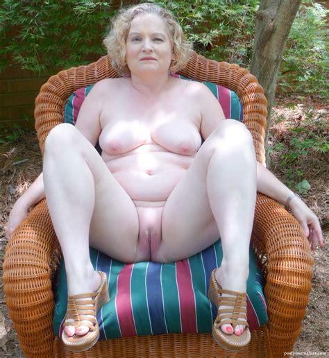 Bbw Milf Mature Nude Pics Xhamster