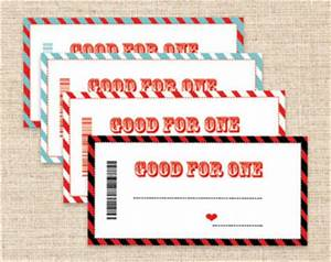 Printable coupon
