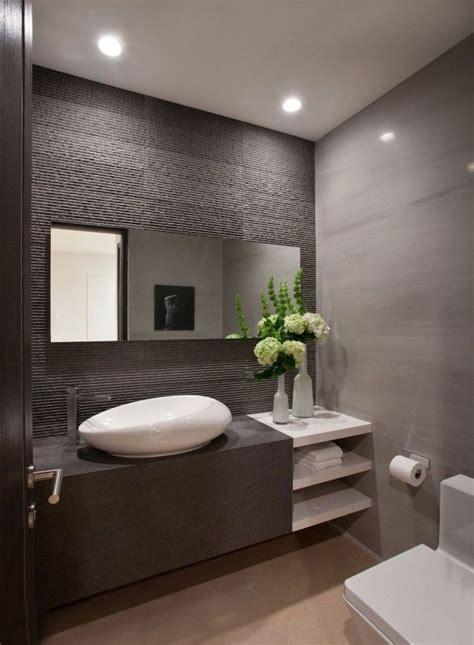 basement bathroom designs best 20 modern bathrooms ideas on modern