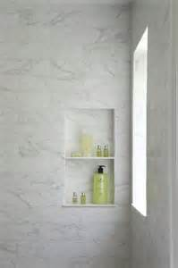 marble bathroom tile ideas shower design ideas centsational