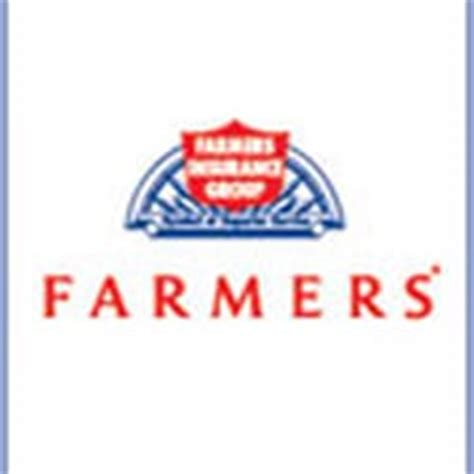 farmers phone number farmers insurance william bro insurance 408 s