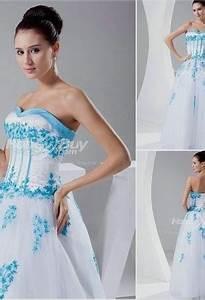 blue wedding dresses meaning wedding dresses wedding With blue wedding dress meaning