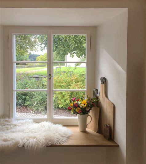 Herbstdeko Fensterbank Innen by Fensterdeko Sch 246 Ne Ideen Zum Dekorieren