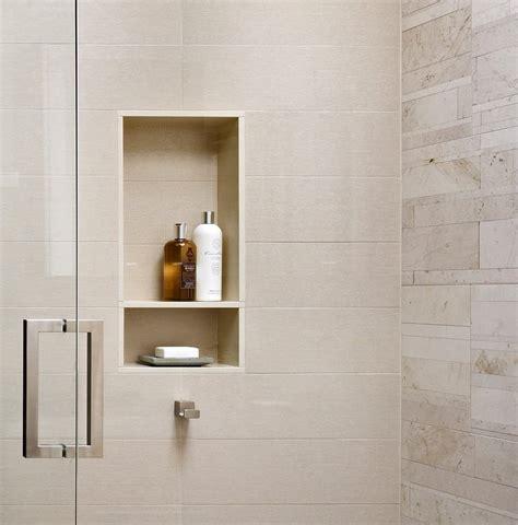 top bathroom tile ideas    quick simple