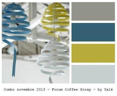 17 best images about couleurs on pinterest mauve grey
