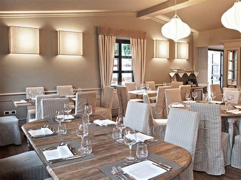 la terrazza restaurant la terrazza tra i migliori ristoranti a fiesole di cucina