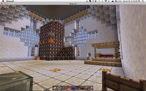minecraft glowstone l switch 10 minecraft glowstone l switch ls ceiling