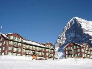 Bellevue Des Alpes : 20 best hotel bellevue des alpes images on pinterest switzerland alps switzerland and swiss alps ~ Orissabook.com Haus und Dekorationen