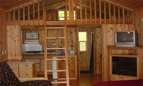 cabin  loft small cabin  loft interior designs single room cabin plans