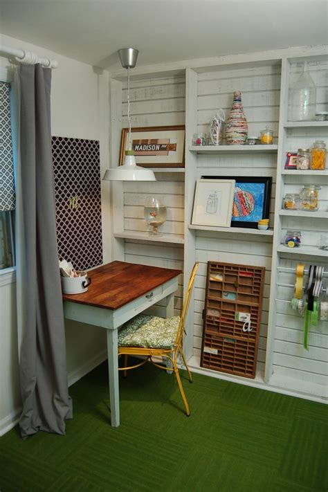 genevieve gorder kitchen designs simple shabby chic and cottage decorating ideas hgtv 3746