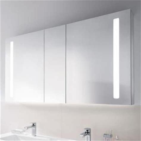 Badezimmer Spiegelschrank Tiziana Zweitürig by Die Besten 25 Badezimmer Spiegelschrank Mit Beleuchtung