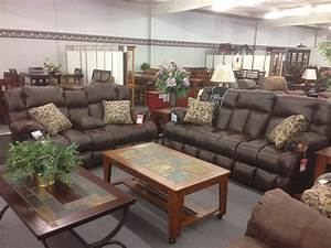 scotts furniture in cleveland With furniture and mattress expo cleveland tn