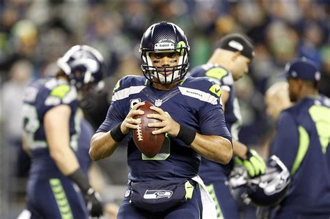 seahawks  ers tv schedule  stream time