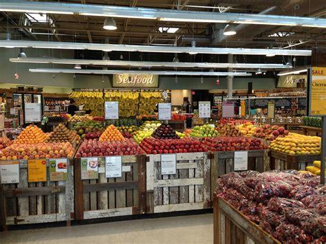 cuisine store danbury whole foods market