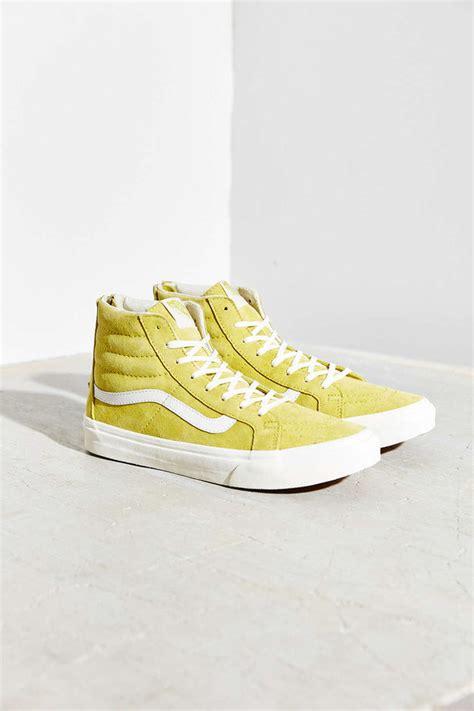 brilliant gift ideas   friends  love yellow pretty designs