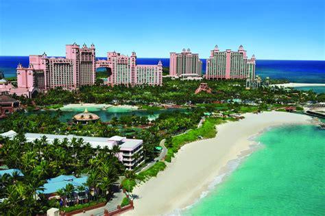 Harborside Resort at Atlantis | The Vacation Advantage