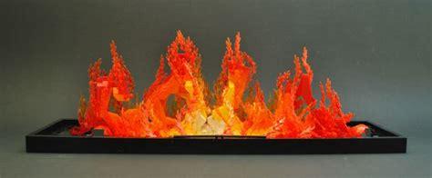realistic fire   lego  pics izismilecom