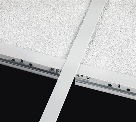 Suspended Ceiling Estimator by Textured Contractor Series Textured Paintable 2 X 4