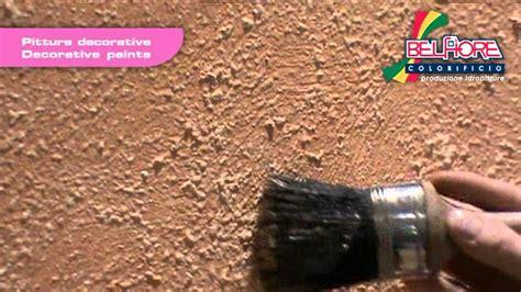 Pitture Murali Per Interni Decorative Finiture Messapiche Pittura Murale Decorativa Per