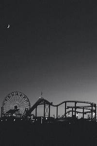 black and white coasters | Tumblr