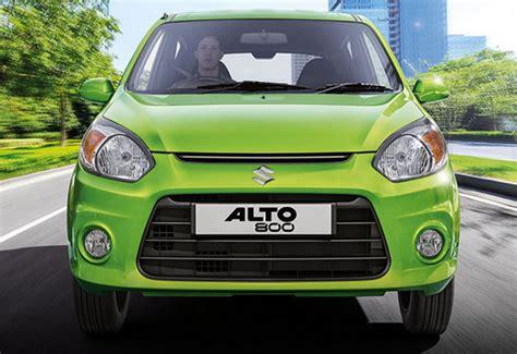 Maruti launches new Alto 800 with better mileage - Rediff ...