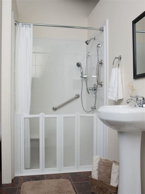 walk in shower ideas for small bathrooms walk in shower ideas for small bathrooms modern themes