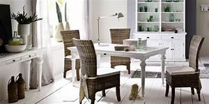 Style Bord De Mer Chic : fabulous style shabby chic et inspiration bord de mer with meubles style bord de mer ~ Dallasstarsshop.com Idées de Décoration