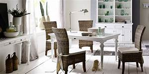 Style Bord De Mer Chic : fabulous style shabby chic et inspiration bord de mer with meubles style bord de mer ~ Carolinahurricanesstore.com Idées de Décoration