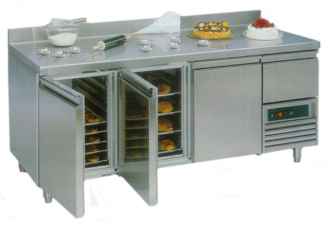 materiel de cuisine pro pas cher materiel cuisine professionnel pas cher 28 images d 233 corer fr ustensiles de cuisine