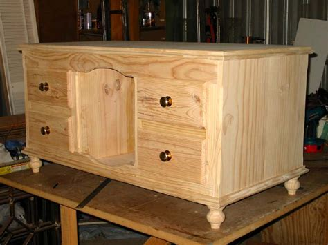woodwork project    finest selections
