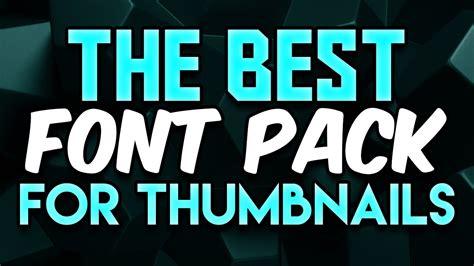best thumbnail fortnite thumbnail border png fortnite drop generator