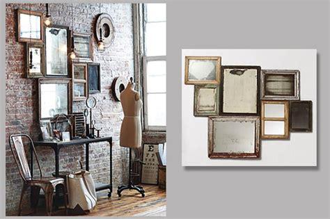 home interior mirrors 15 mirror decorating ideas decoholic