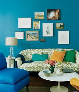 Wall colors to try this fall decorilla