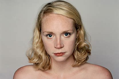 Game of Thrones' Brienne of Tarth Cast | The Mary Sue