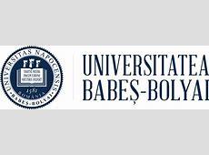 admitere , Universitatea BabeșBolyai