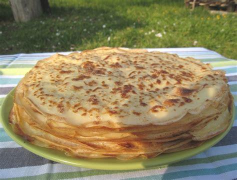 marmiton cuisine facile pate a crepe marmiton facile 28 images p 226 te 224 cr