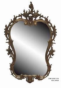 30 Fantastic Old Fashioned Bathroom Mirrors | eyagci.com