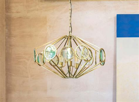 Chandeliers Co Uk by Chandeliers Ceiling Lights Graham Green