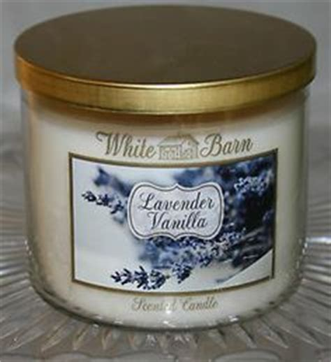 White Barn Candle Coupons by 1000 Images About Candles And Scents On