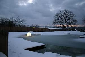 Teich Winterfest Machen : gartenteich winterfest machen galanet ~ Buech-reservation.com Haus und Dekorationen