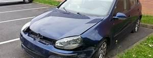 Vendre Une Voiture Dans L état : vendre voiture a la casse que faire de sa vieille voiture palais de la comment faire pour se d ~ Gottalentnigeria.com Avis de Voitures