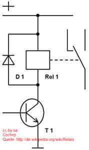 Bit Berechnen : spule berechnen tool architecturebittorrent ~ Themetempest.com Abrechnung
