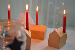 Kerzen Im Weckglas : diy f r leuchtende weihnachtsdeko ~ Frokenaadalensverden.com Haus und Dekorationen