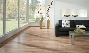 Boden Für Wohnung : moderner laminatboden 130 sch ne beispiele ~ Sanjose-hotels-ca.com Haus und Dekorationen